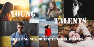 youngtalents_slider02